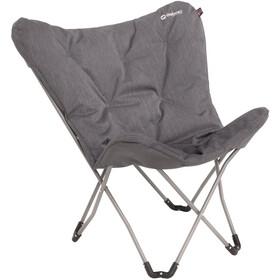 Outwell Seneca Lake Folding Chair